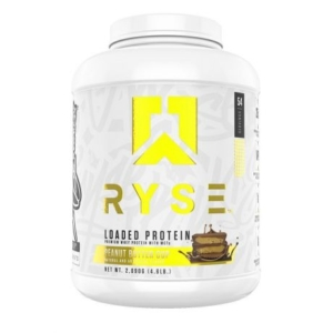 ryse-loaded-protein-4lb-peanut-butter-cup_2000x.jpg